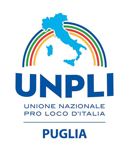 UNPLI Puglia