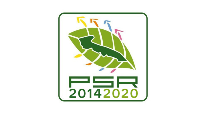 Logo_PSR Puglia 2014-2020